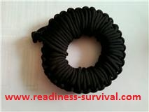 Click image for larger version  Name:50 feet 550cord logo.jpg Views:1297 Size:10.2 KB ID:38938