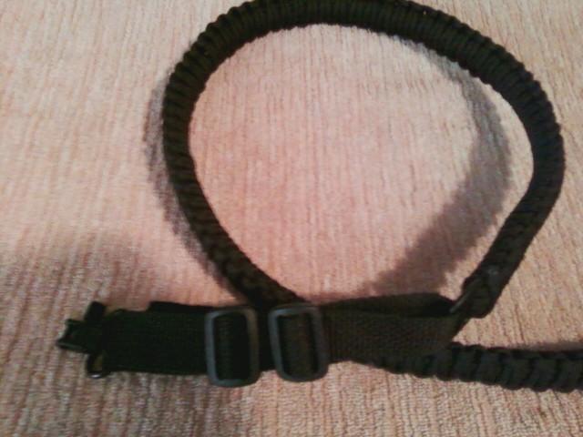 Click image for larger version  Name:adjustable sling.jpg Views:1504 Size:68.4 KB ID:38768