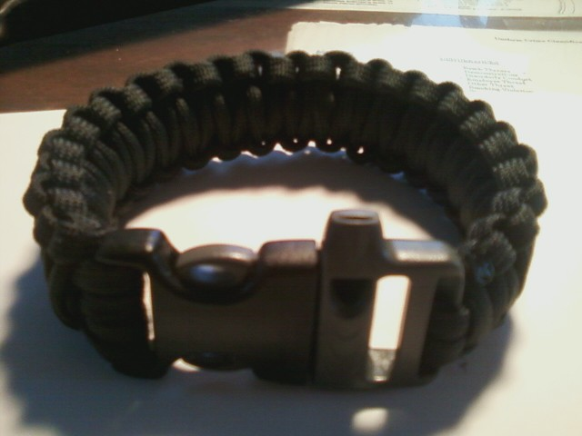 Click image for larger version  Name:buckle bracelet.jpg Views:162 Size:43.9 KB ID:46190