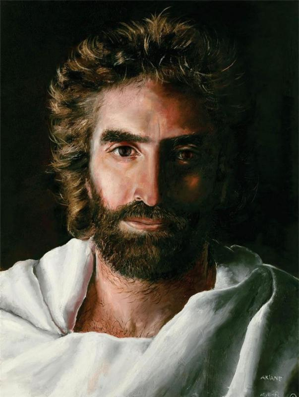 Click image for larger version  Name:heaven-is-for-real-jesus-1pcs-home-decor.jpg Views:13 Size:58.0 KB ID:287642