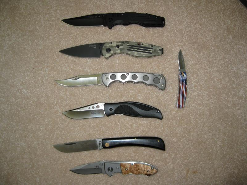 Click image for larger version  Name:knife pics 007.jpg Views:27 Size:72.4 KB ID:21653