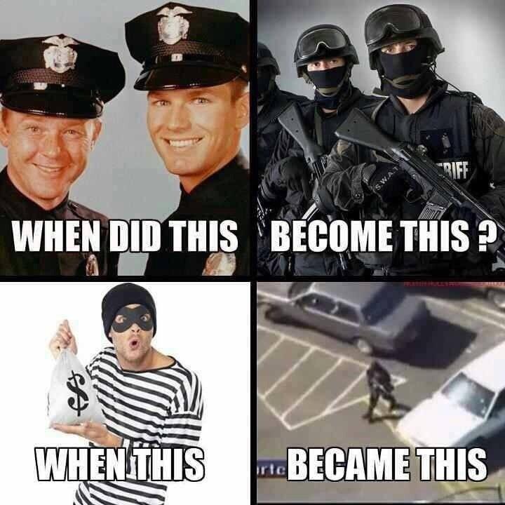 Click image for larger version  Name:militarization meme.jpg Views:20 Size:67.8 KB ID:295636