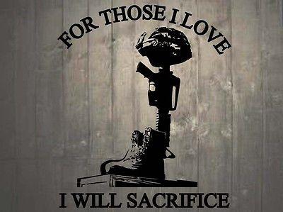 Click image for larger version  Name:Sacrifice.jpg Views:42 Size:21.4 KB ID:286366