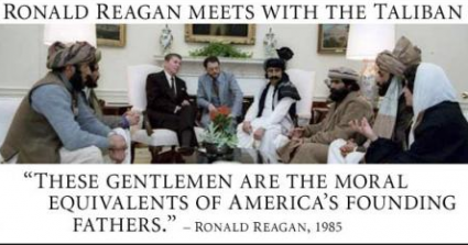 Click image for larger version  Name:taliban_raygun.png Views:21 Size:150.5 KB ID:204058