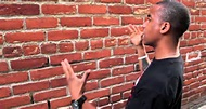 Click image for larger version  Name:Talking to a Wall.jpg Views:63 Size:14.5 KB ID:158161