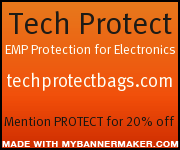 Click image for larger version  Name:Tech Protect Square Banner.png Views:81 Size:7.4 KB ID:47918