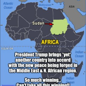Trump brings Sudan into the Middle East peace accord.jpg