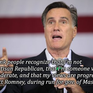 Romney Admits to being a Progressive, not Republican.jpg