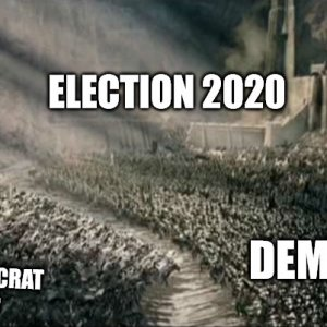 Dems' attack on Election 2020.jpg