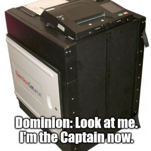 Dominion -- Look at me. I'm the Captain now..jpg