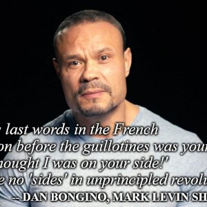 Don Bongino on Unprincipled Revolutions.jpg