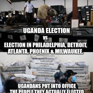 Ugandan vs U.S. Election.jpg