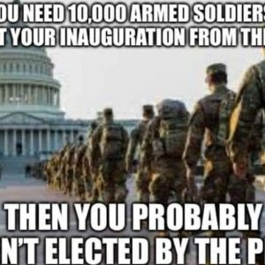 if-you-need-10000-soldiers.jpg
