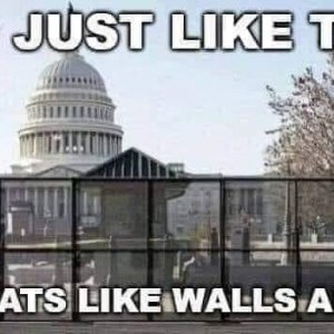 dems-like-walls-and-cops.jpg